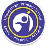 avatar for Grangetown Primary