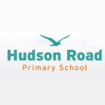avatar for Hudson Road Primary