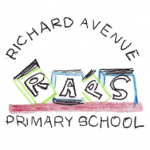 Richard Avenue Primary