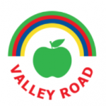 Valley Road Primary