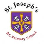 avatar for St Joseph's Primary